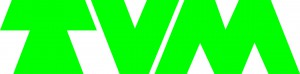 Logo_TVM_BE_fc