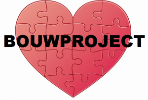 BOUWPROJECT